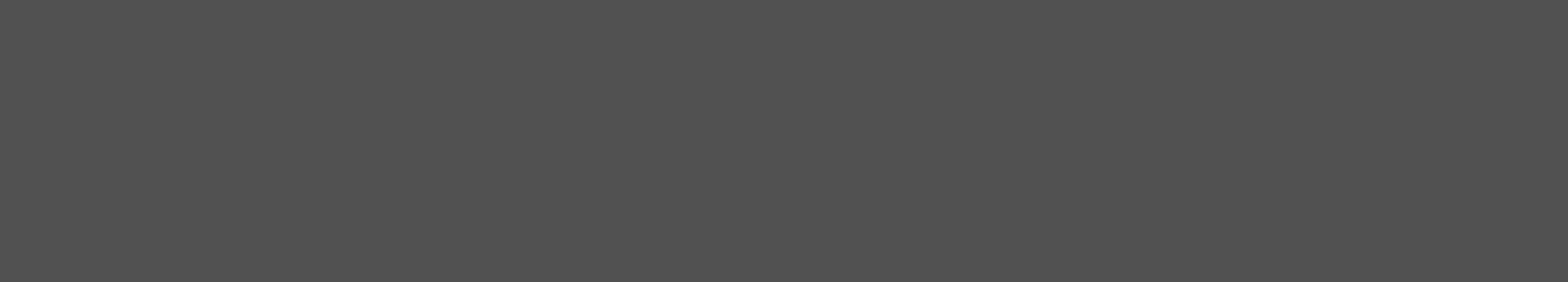 DAVID BETA Logo